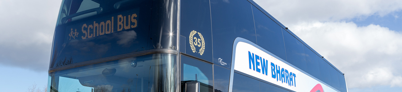 NEW_BHARAT_COACHES_HEADER_10