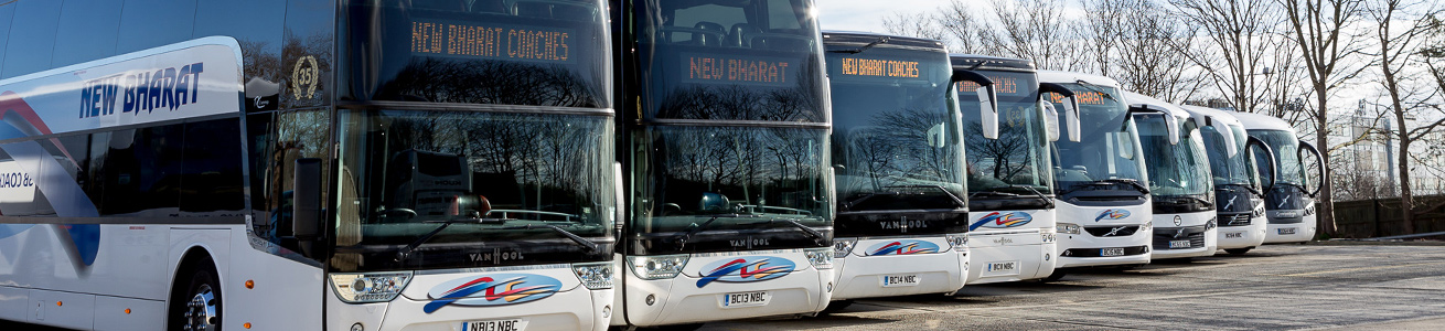 NEW_BHARAT_COACHES_HEADER_6
